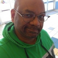 Photo taken at Regal Cinemas Valley Mall 16 by Charles S. on 3/22/2015