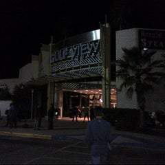 Photo taken at Gulf View Square Mall by Steven Z. on 11/6/2012