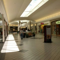 Photo taken at Newgate Mall by Corey P. on 6/10/2013