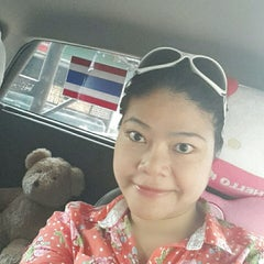 Photo taken at ซอยประชานฤมิตร (Soi Pracha Naruemit) by มนัสนันท์ ข. on 7/8/2014
