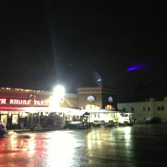 Photo taken at North Shore Farms by Shawn B. on 12/25/2012