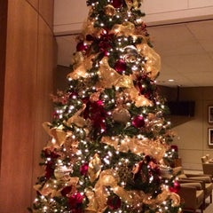 Photo taken at Safeway Corporate Headquarters by Susie J. on 12/6/2013