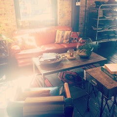 Photo taken at Lizard Lounge by Austin S. on 9/17/2014