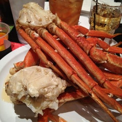 Photo taken at Silver Slipper Casino by Patrick B. on 12/27/2012