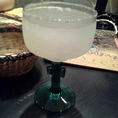 Photo taken at Margarita's  Mexican Restaurant by Diana L. S. on 10/10/2014