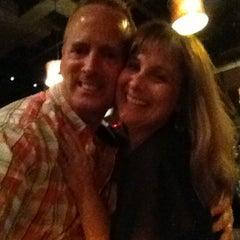 Photo taken at The Wine Loft by Dwayne S. on 5/25/2013