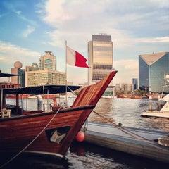 Photo taken at Dubai Chamber of Commerce & Industry غرفة تجارة وصناعة دبي by Muneer A. on 1/26/2013