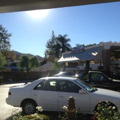 Photo taken at Sonora Auto Spa by David R. R. on 10/25/2012