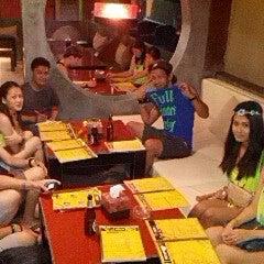 Photo taken at Nic's Place by Bondai R. on 10/30/2012