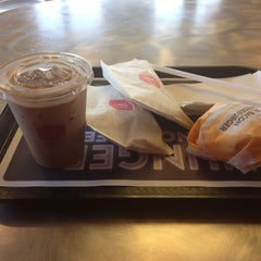 Photo taken at Jack in the Box by Herminio H. on 7/24/2013