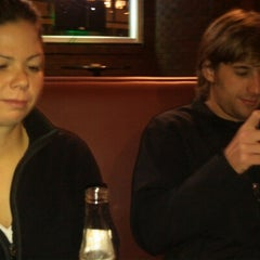 Photo taken at Howie's Pub by Nicole M. on 11/4/2012