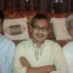 Photo taken at Jl Lebak Bulus 3 by Ressy T. S. on 8/18/2013