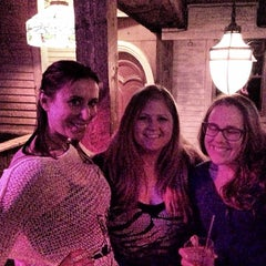 Photo taken at Pickle Barrel Nightclub by Jen on 2/9/2014