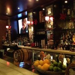 Photo taken at Miller Tavern by TJ M. on 12/16/2012