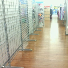 Photo taken at Walmart by Abi S. on 10/1/2012