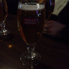 Photo taken at Cassidy's Ale House by David K. on 3/7/2015