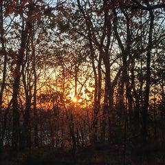 Photo taken at Sunoco Northbound by Georgiana M. on 11/16/2015