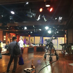 Photo taken at DirecTV HQ by Adrianne C. on 9/2/2015