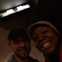 Photo taken at Regal Cinemas Clarksville 16 by Bill H. on 1/25/2015