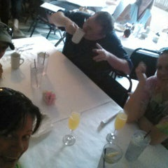 Photo taken at Margie and Rays Seafood Restaurant by Joee D. on 7/19/2014