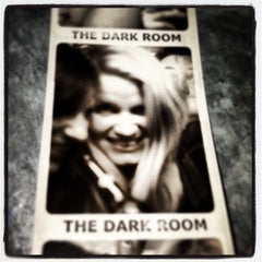 Photo taken at The Darkroom by T.J. R. on 3/9/2013