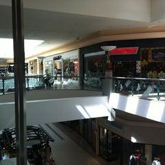 Photo taken at NewPark Mall by Saikat M. on 10/7/2012