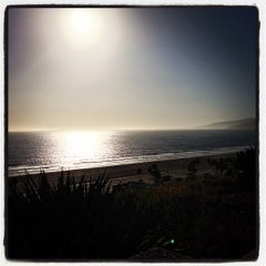 Photo taken at City of Santa Monica by Alina V. on 3/10/2013