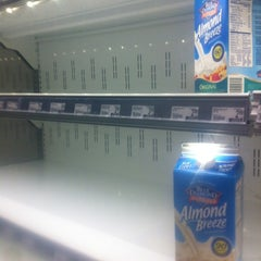 Photo taken at Duane Reade by Susan G. L. on 11/6/2012