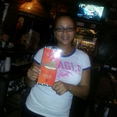 Photo taken at Sofrito Gastro Pub by Poppinparties on 10/5/2012