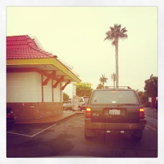 Photo taken at McDonald's by Nathan L. on 7/23/2012
