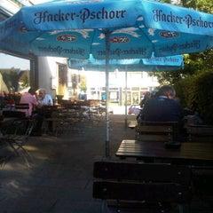 Photo taken at Restaurant Zadar by Klaus R. on 8/2/2011