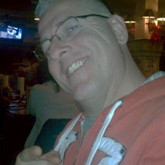 Photo taken at Jerzee's Sports Grille by Michelle S. on 12/18/2011