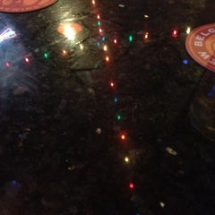 Photo taken at Tremont street bar and grill by amoK C. on 2/12/2012