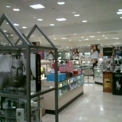 Photo taken at Dillard's by Arnaldo R. on 1/8/2012