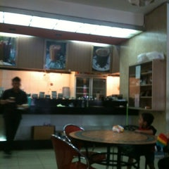 Photo taken at Tower Coffee by Saddam H. on 6/5/2012
