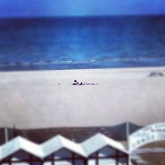 Foto scattata a Hotel Fedora Riccione da Svetlana M. il 3/30/2012