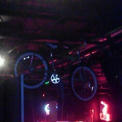 Photo taken at Coach's Bar & Grill by Lisa N. on 9/5/2011