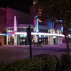 Photo taken at AMC Lennox Town Center 24 by Paul D. on 8/29/2011