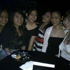 Photo taken at Dolce Super Club by Lec A. on 5/20/2012
