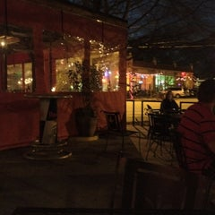 Photo taken at Universal Joint by John C. on 11/21/2011