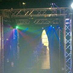 Photo taken at Direct Pro Audio by John M. on 9/10/2011