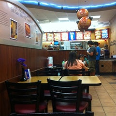 Photo taken at Chick-fil-A by Nicole C. on 8/7/2011