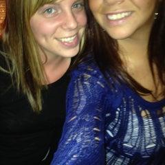 Photo taken at Fireside Inn by Steph D. on 1/4/2012