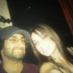Photo taken at Uncle Lou's Entertainment Hall by Amanda on 3/2/2012