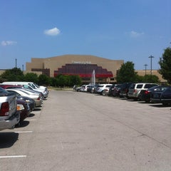 Photo taken at Kentucky Exposition Center by Jeff P. on 5/26/2012