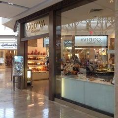 Photo taken at Mall St. Matthews by Susan E. on 5/20/2012