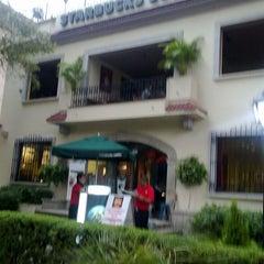 Photo taken at Starbucks by Luis C. on 7/18/2012