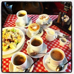 Photo taken at Jeff's by Anastasiya S. on 10/3/2012