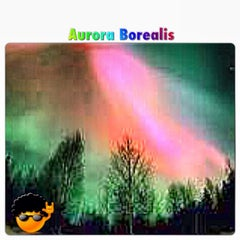 Photo taken at Aurora Borealis by !MIlton S. 7.1 on 10/9/2013