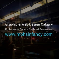 Photo taken at Goodwill Industries of Alberta by www.mohsinfancy.com on 11/17/2014